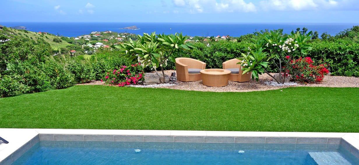 villa n 39 joy saint barth l my marla villas. Black Bedroom Furniture Sets. Home Design Ideas